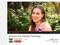 Encognitive Information Videos