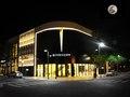 Givenchy, Design District Miami, FL