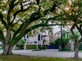 The gated community closest to downtown~ The Heights: 158 Vieux Carre, Houston, Tx