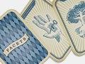 Facets Cards (Designer / Illustrator)