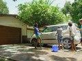 DFC Car Wash ID