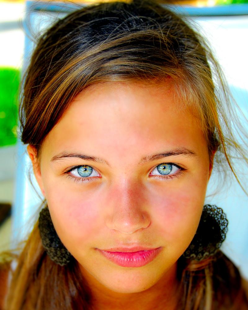 Angel eyes izle-1319