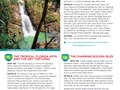 Discover America's 2014 Great Outdoors Brochure Copy