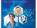 OncoPeer Print Ad