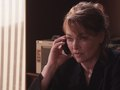 Screen Shot Joanna Pacula, Desolation Angels, Pantera Prod. LLC, 2013