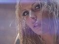 Trisha Lurie - The Dark Side, Music Video