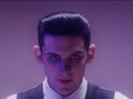 William Control - Price We Pay (Official Video)