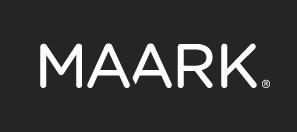 Maark, LLC. logo