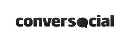 Conversocial Ltd logo