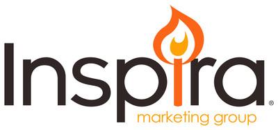 Inspira Marketing Group, LLC logo