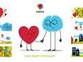 Propharma / Ubera TV Spot Storyboard