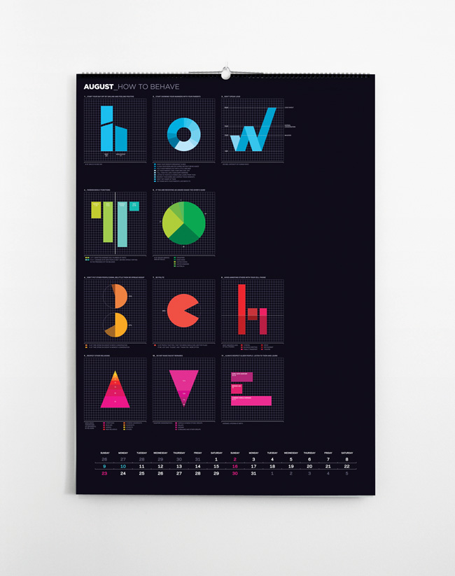 Graphic Design Inspiration