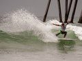 Vans US Open - Huntington Beach, CA