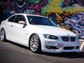 BMW 3 Series - Pacific Beach, CA