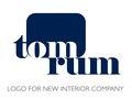 Logo for Interior firm
