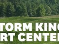 STORM KING ART CENTER: MAYA LIN TRIBUTE FILM