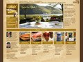 Wild Canada Salmon: Art Direction and Website Design.