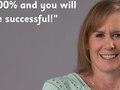 Itrim Success Poster
