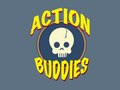 ACtion Buddies Logo/Title card