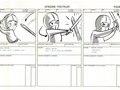 Action Buddies Storyboard_pg 02