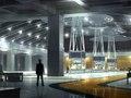 Vinciguerra Lab development