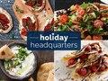 Kraft Heinz Foodservice Canada | Holiday 2018 English Kraft Heinz Foodservice Canada