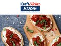 Kraft Heinz Foodservice Canada | Holiday 2018 English EmailKraft Heinz Foodservice Canada